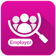 Bdjobs Empl.. file APK for Gaming PC/PS3/PS4 Smart TV