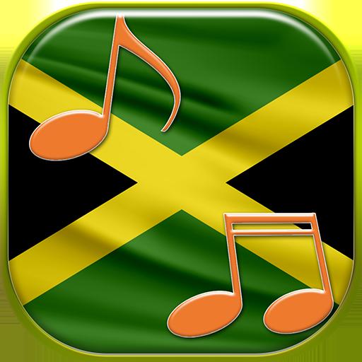 ジャマイカの リズム 音樂 App LOGO-硬是要APP