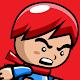 Night Defender: Hero Defense - Epic TD Game Android apk