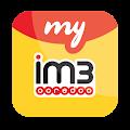 myIM3 - Cek Kuota & Beli Paket Internet download