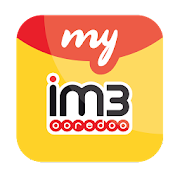 App myIM3 APK for Windows Phone