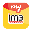 myIM3 - Cek.. file APK for Gaming PC/PS3/PS4 Smart TV