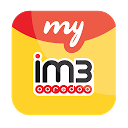 App Download myIM3 - Cek Kuota & Beli Paket Internet Install Latest APK downloader