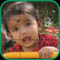 Slide ur picture icon