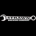 Logo of Strawn Fresh Hop IPA