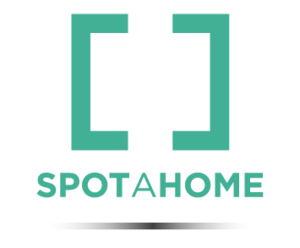 logo-spotahome