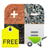 Mulching Calculator FREE