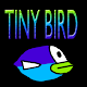 Download Tiny Bird For PC Windows and Mac