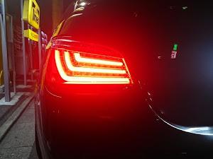 5シリーズ セダン  E60のカスタム事例画像 BMW5さんの2018年05月06日02:25の投稿
