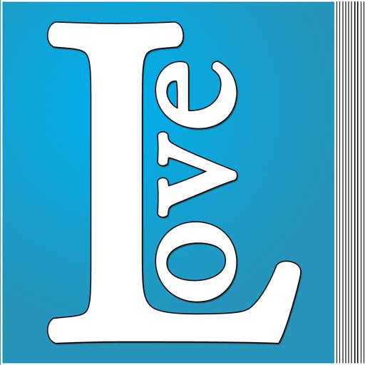 Lovebook (app)