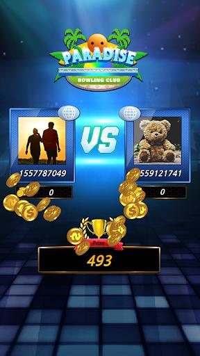 Télécharger Bowling Club 3D: Championnat mod apk screenshots 6