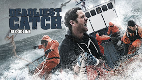 Deadliest Catch: Bloodline thumbnail