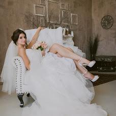 Wedding photographer Nataliya Moskaleva (moskaleva). Photo of 14.01.2015