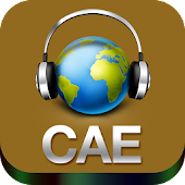Advanced (CAE) Listening