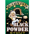 Tommyknocker Black Powder Stout