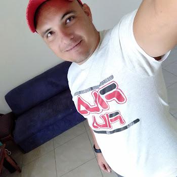 Foto de perfil de yusmel