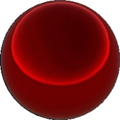 EDGE BALL Android APK Download Free By ABSTRACT WORLD