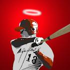 Anaheim Baseball News icon