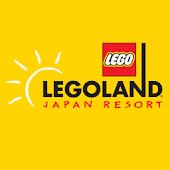 Tải レゴランド®・ジャパン・リゾート miễn phí