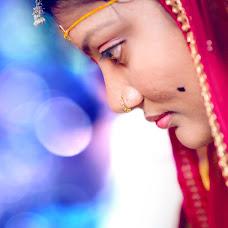 Fotógrafo de bodas Prudhvi Raju Addala (addala). Foto del 26.01.2014