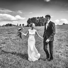 Wedding photographer Evgeniya Datukishvili (datuki). Photo of 08.02.2017