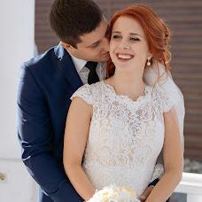 Wedding photographer Artem Popov (PopovArtem). Photo of 09.11.2016