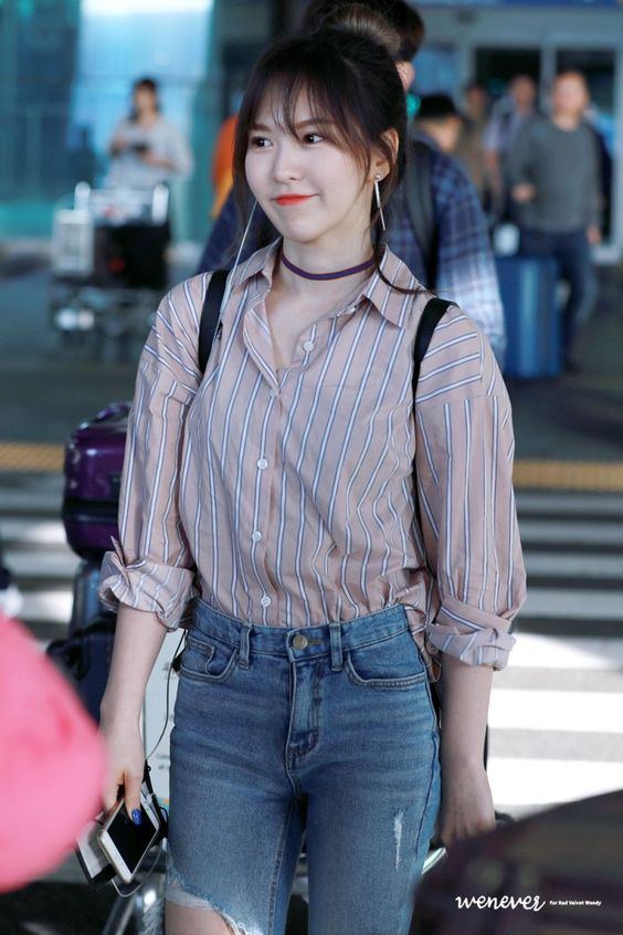 wendy casual 27
