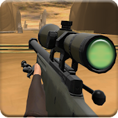 Counter Terrorist: US Attack Android APK Download Free By Interactive Games