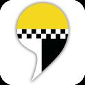 Новое Такси Нижнекамск icon