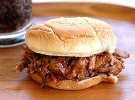 Rootbeer/bbq Pulled Pork Recipe