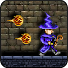 Magic Traps - Dungeon icon