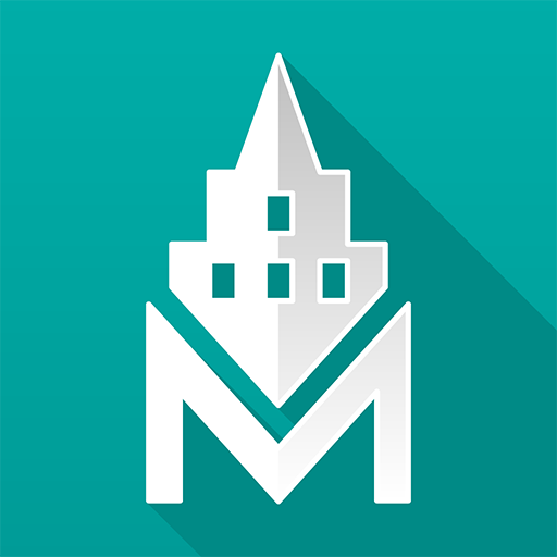 Makers Empire 3D - 3D Printing & 3D Modelling Icon