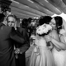 Wedding photographer Salva Lluch (salvalluch). Photo of 17.09.2018