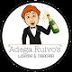 Adega Ruivo's Download for PC Windows 10/8/7