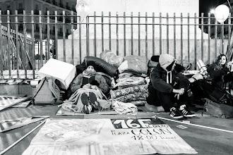 Photo: 2013-02-07 Inviernos al Sol