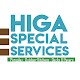 Download Higa Special Services For PC Windows and Mac