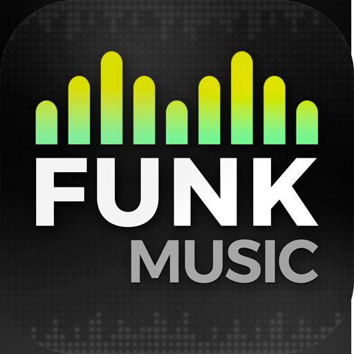 Funk Music Radio - Apps on Google Play