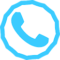 Anti Nuisance-Call&SMS Blocker icon