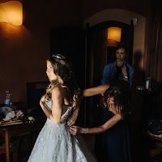 Jurufoto perkahwinan Dimitri Kuliuk (imagestudio). Foto pada 14.10.2019