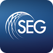 SEG Events