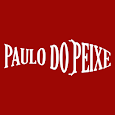 Paulo do Peixe - Delivery icon