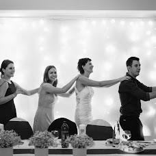 Photographe de mariage Szabolcs Locsmándi (locsmandisz). Photo du 05.09.2018