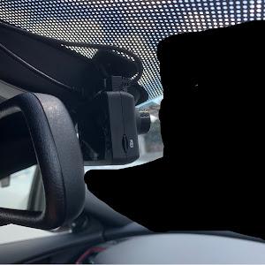 シビック FK7のカスタム事例画像 kamiさんの2020年03月20日12:32の投稿