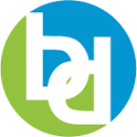 Behavior Drive icon