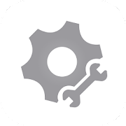 App Icon for STARY_in_Bate App in Czech Republic Google Play Store