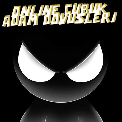 Online Çubuk Adam Dövüşleri