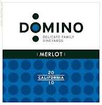 Domino Merlot