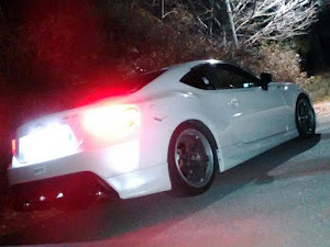 86 ZN6 GT 6速MT  生涯の愛車🚗🌠のカスタム事例画像 Ysk_car86🚗🏁さんの2019年01月13日17:46の投稿