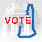 New Hampshire Voter Guide 2016