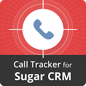 Call Tracker for Sugar CRM